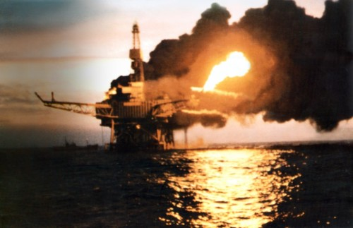 piper-alpha-oil-rig