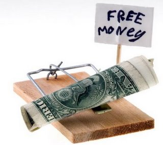 freemoney