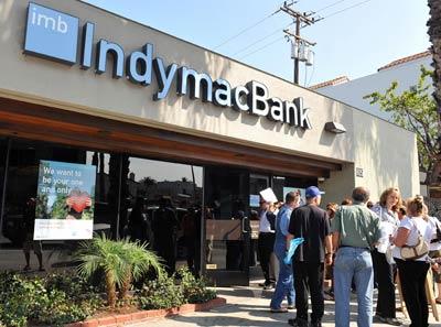indymac-bank2