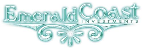 ECI Logo
